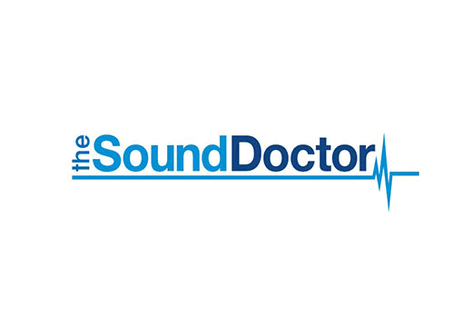 Advice on long term conditions from the Sound Doctor